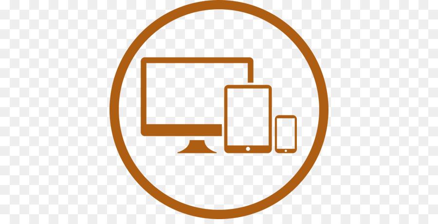 Kiss clipart website clip transparent library Web Design Icon clipart - Website, Design, Text, transparent ... clip transparent library