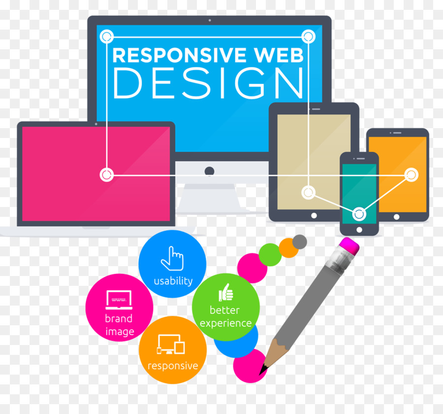 Website designing clipart clip art transparent download Web Design clipart - Design, Website, Text, transparent clip art clip art transparent download