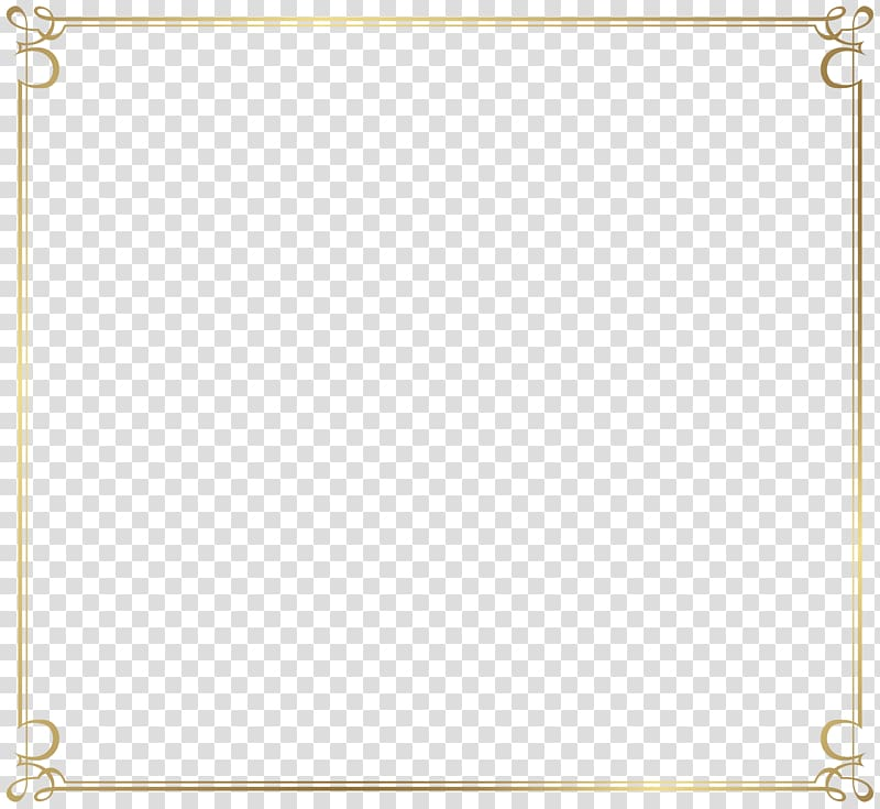 Website frame clipart graphic black and white stock Website wireframe Euclidean Wire-frame model, Decorative ... graphic black and white stock