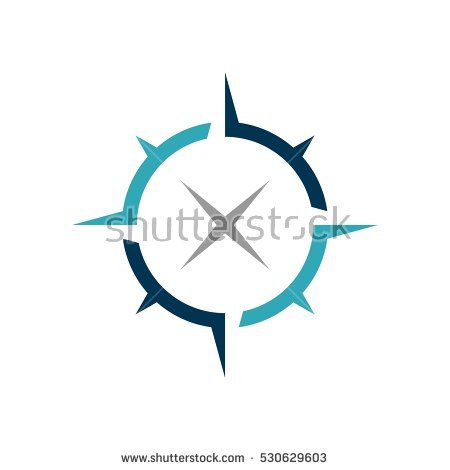 Website logo clipart svg free Website Logo Stock Photos, Royalty-Free Images & Vectors ... svg free