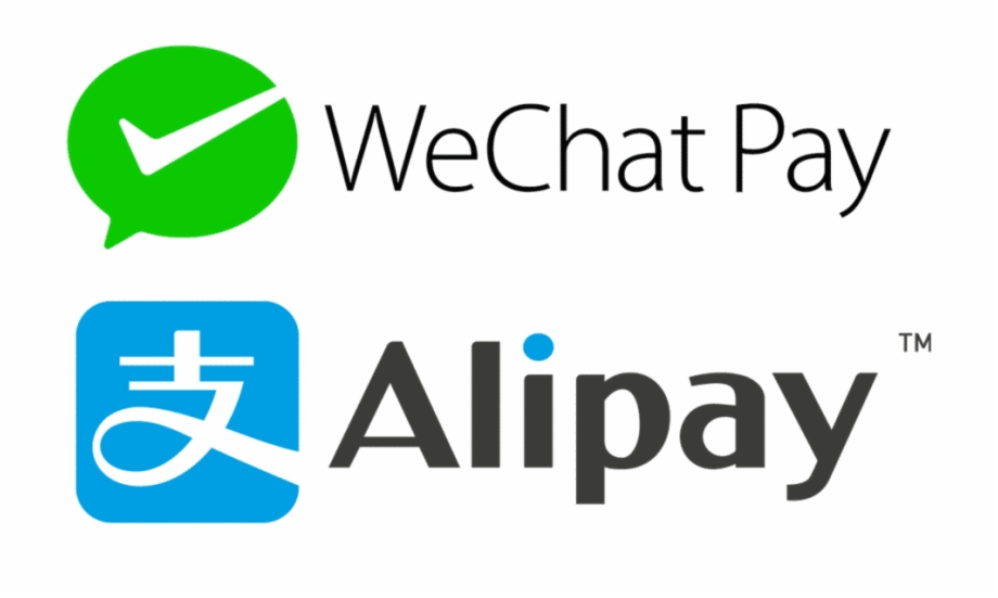 Wechat pay clipart freeuse stock Equity Bank To Introduce Wechat Pay And Alipay In Kenya ... freeuse stock