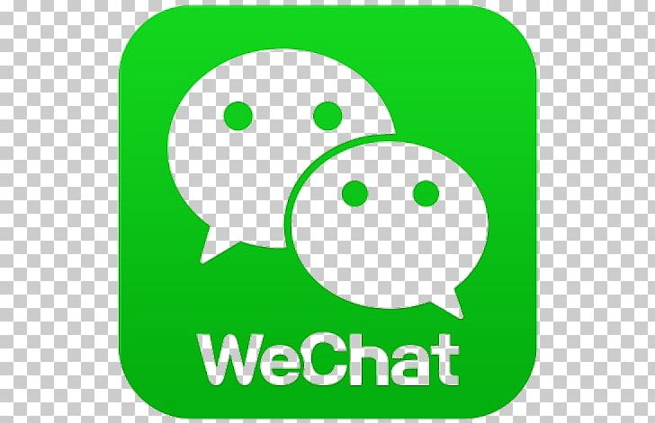Wechat pay clipart vector transparent stock WeChat China Mobile Phones PNG, Clipart, Area, Baidu ... vector transparent stock