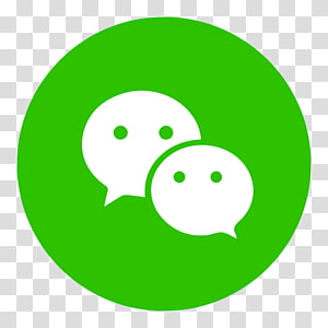 Wechat pay clipart image freeuse library Computer Icons, wechat pay transparent background PNG ... image freeuse library