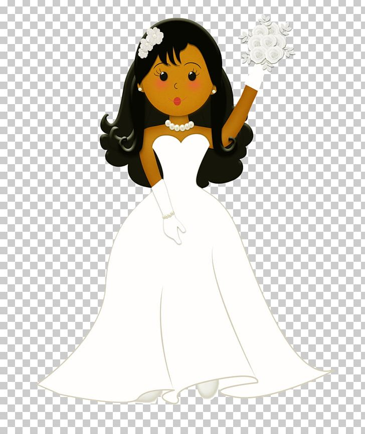 Wedding animation clipart png transparent download Marriage Bride Animation Drawing Wedding PNG, Clipart ... png transparent download