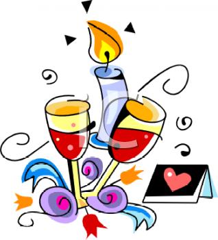 Wedding anniversary 7 clipart svg transparent download Wedding Anniversary Clipart   Free download best Wedding ... svg transparent download