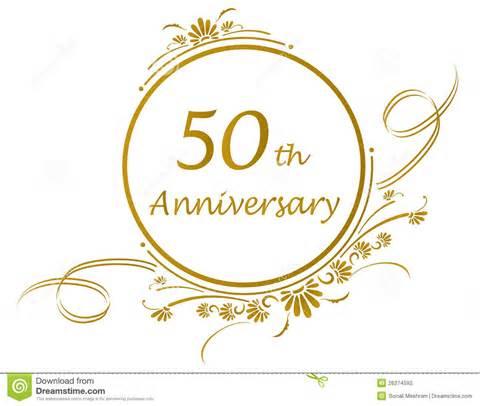 Wedding anniversary 7 clipart transparent download 50 wedding anniversary clipart 7 » Clipart Station transparent download