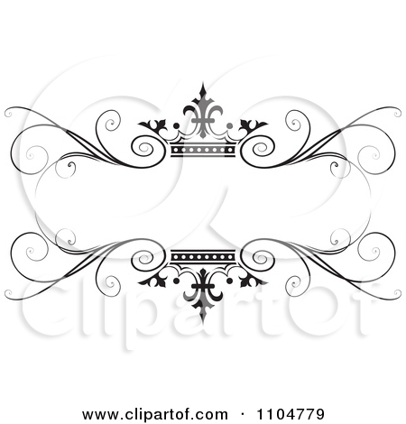 Wedding artwork clipart banner freeuse stock Royalty-Free (RF) Wedding Clipart, Illustrations, Vector Graphics #1 banner freeuse stock