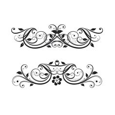 Wedding artwork clipart png Wedding artwork clipart - ClipartFest png