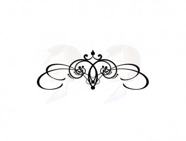 Wedding artwork clipart image stock Wedding Invitation Clipart & Wedding Invitation Clip Art Images ... image stock