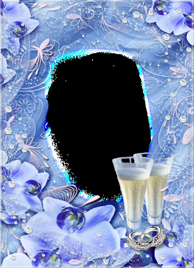 Wedding background design clipart clip transparent stock Floral Wedding Invitation Background clipart - Wedding ... clip transparent stock