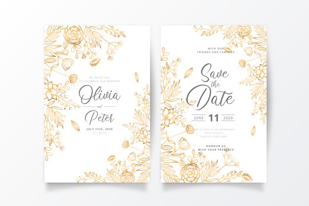 Wedding background design clipart clip art download Wedding Vectors, Photos and PSD files | Free Download clip art download