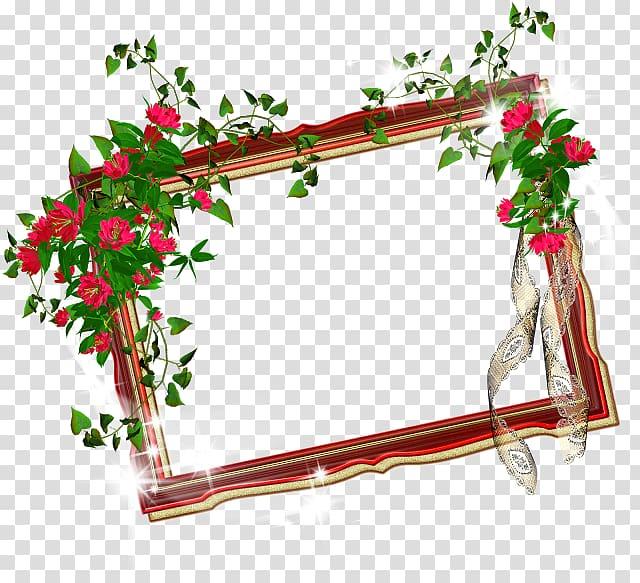 Wedding background design clipart clip royalty free library Red floral border, Frames Desktop , wedding background ... clip royalty free library