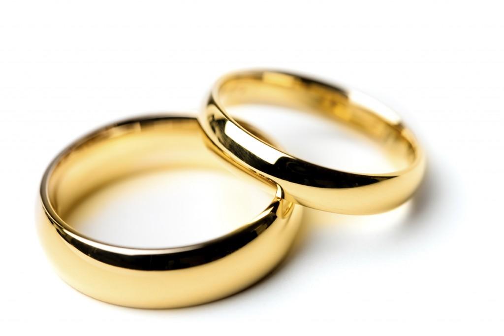 Wedding band set clipart clip art stock Free Wedding Rings, Download Free Clip Art, Free Clip Art on ... clip art stock