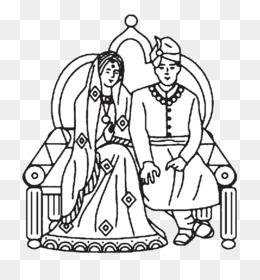 Wedding reception clipart vector freeuse download Wedding Reception PNG - wedding-reception-icon wedding ... vector freeuse download