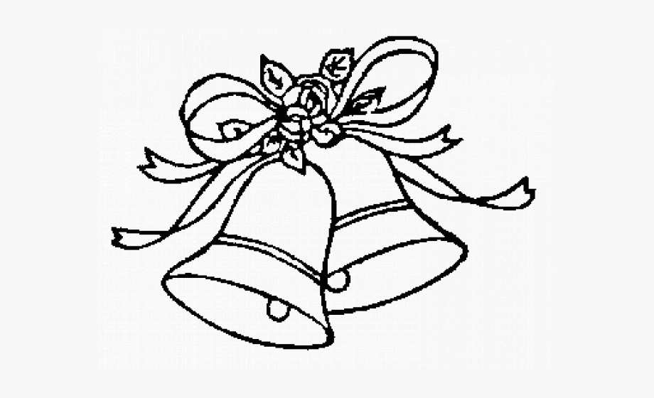 Wedding bell clipart png free library Wedding Bells Clip Art Black And White - Wedding Bells ... png free library
