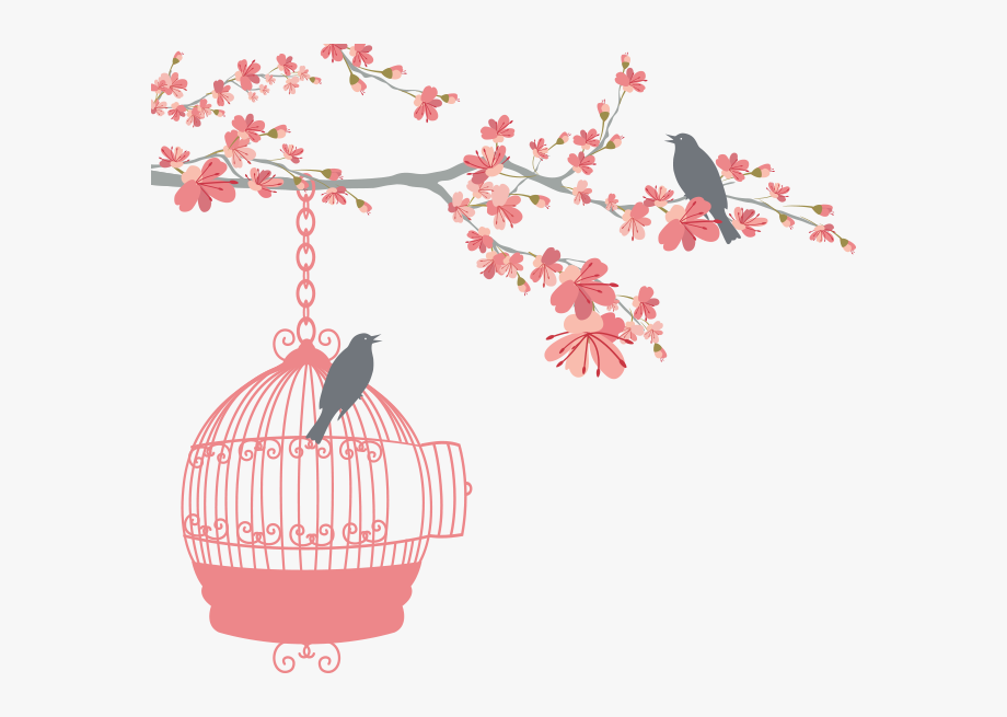 Wedding birdcage love clipart vector Cage Ann S Hair Affair Spa Ⓒ - Bird Cage Wedding Clipart ... vector