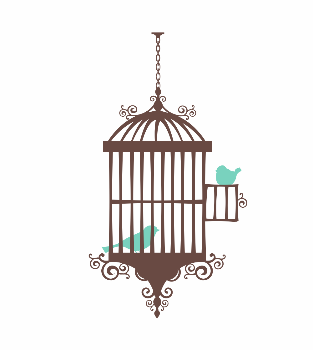 Wedding birdcage love clipart jpg library download Collection of 14 free Cage clipart wedding birdcage bill ... jpg library download