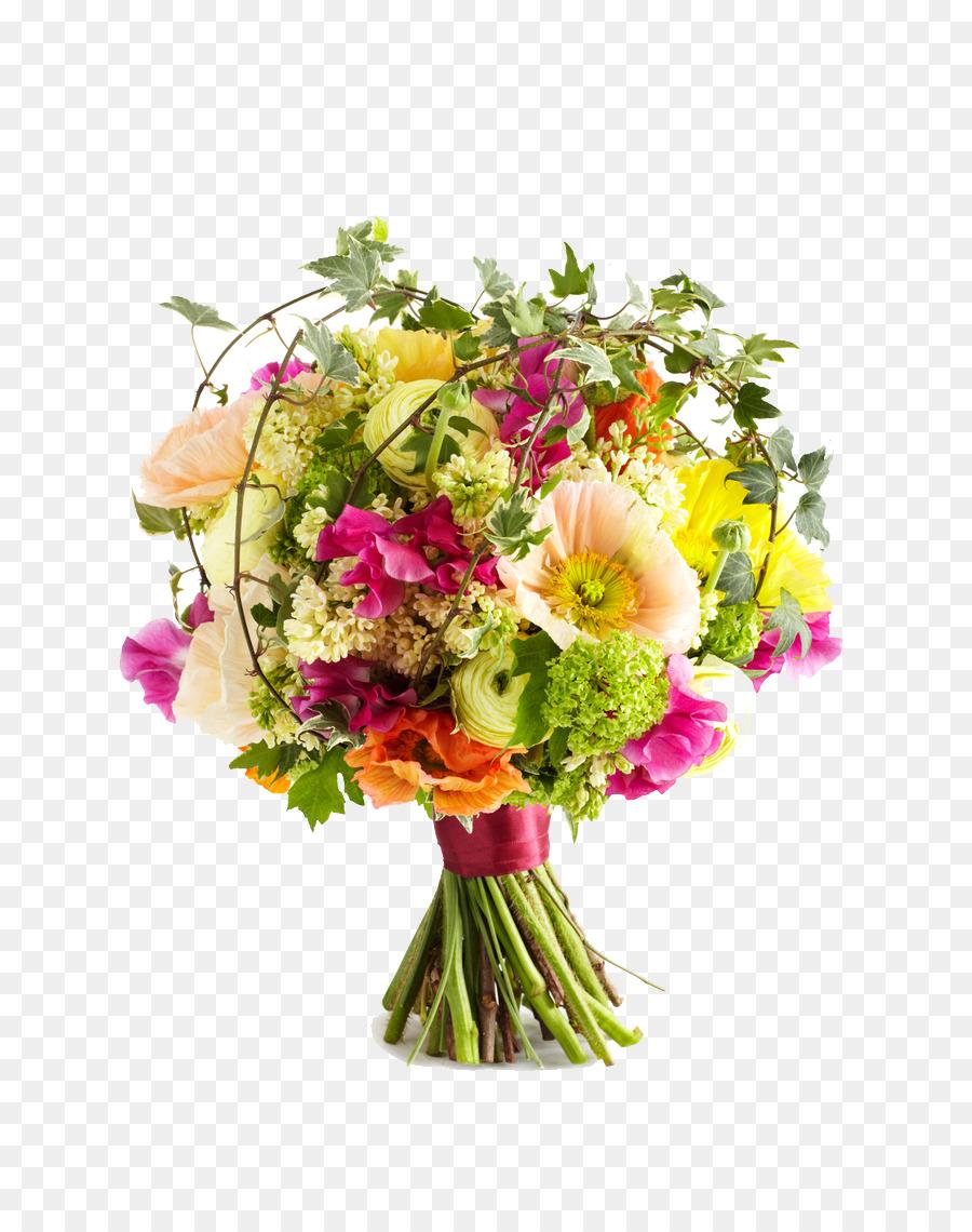 Wedding bouquet clipart transparent background image freeuse Wedding Flower Background clipart - Wedding, Flower, Plant ... image freeuse