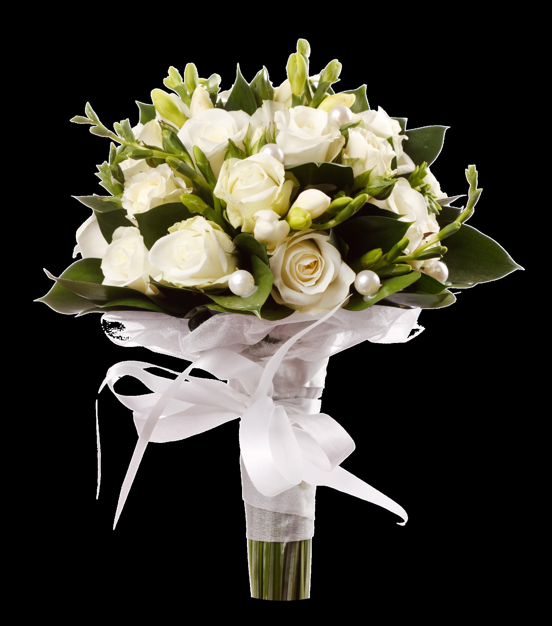Wedding bouquet clipart transparent background clipart freeuse Wedding Flower bouquet Bride - Wedding flowers PNG png ... clipart freeuse