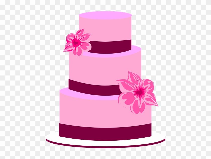 Wedding cake clipart png banner freeuse library Wedding Cake Clipart Png, Transparent Png - 720x720 ... banner freeuse library