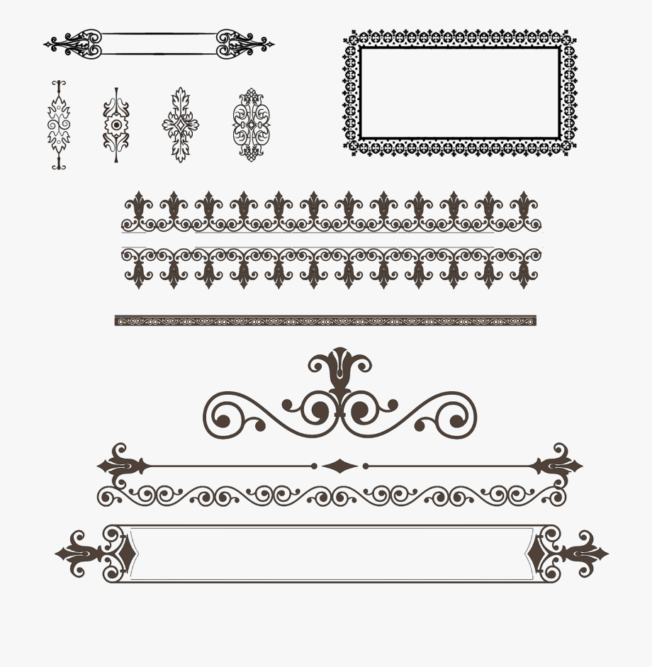 Wedding card clipart indian clip free stock Clipart For Indian Wedding Card - Wedding Card Clipart ... clip free stock