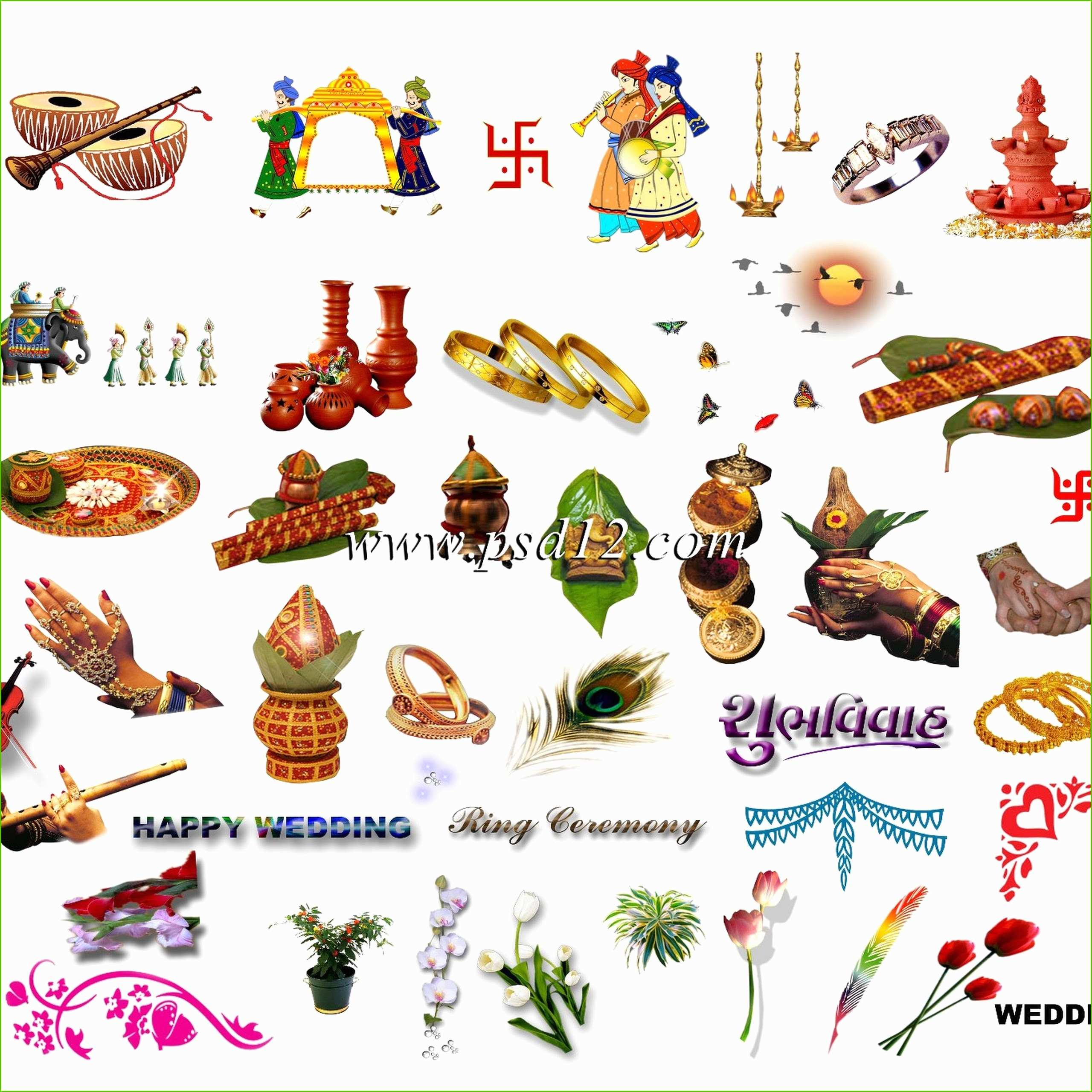 Wedding card clipart indian clip library library Indian Wedding Card Com New Hindu Wedding Card Clipart In ... clip library library
