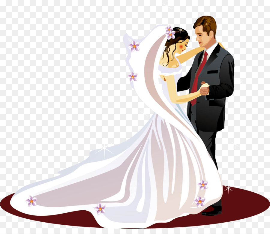 Wedding ceremony clipart clipart freeuse library Wedding Ceremony Clipart 14 - 900 X 780 - Making-The-Web.com clipart freeuse library