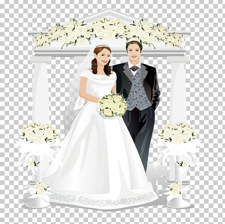 Wedding clipart 2 women jpg free download Wedding Men And Women PNG, Clipart, Anniversary, Bridal ... jpg free download