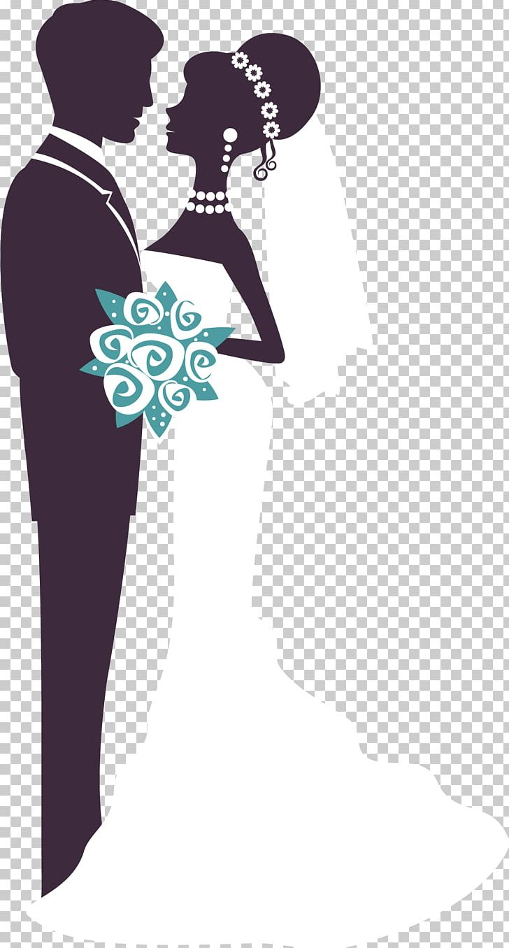 Wedding clipart 2 women svg black and white download Bridegroom Drawing Woman PNG, Clipart, Bride, Communication ... svg black and white download