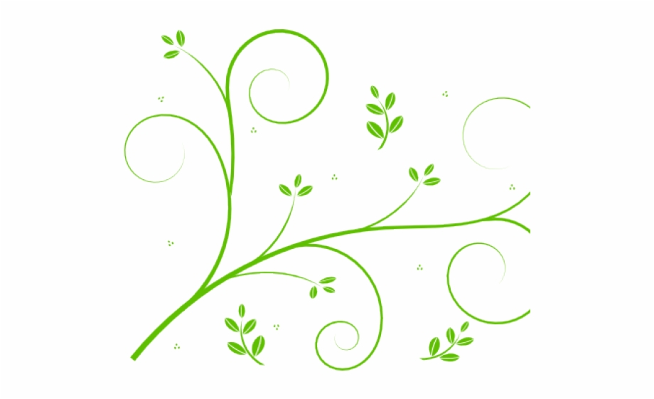 Wedding clipart backgrounds free graphic black and white library Vine Clipart Transparent Background - Blue Wedding Clip Art ... graphic black and white library