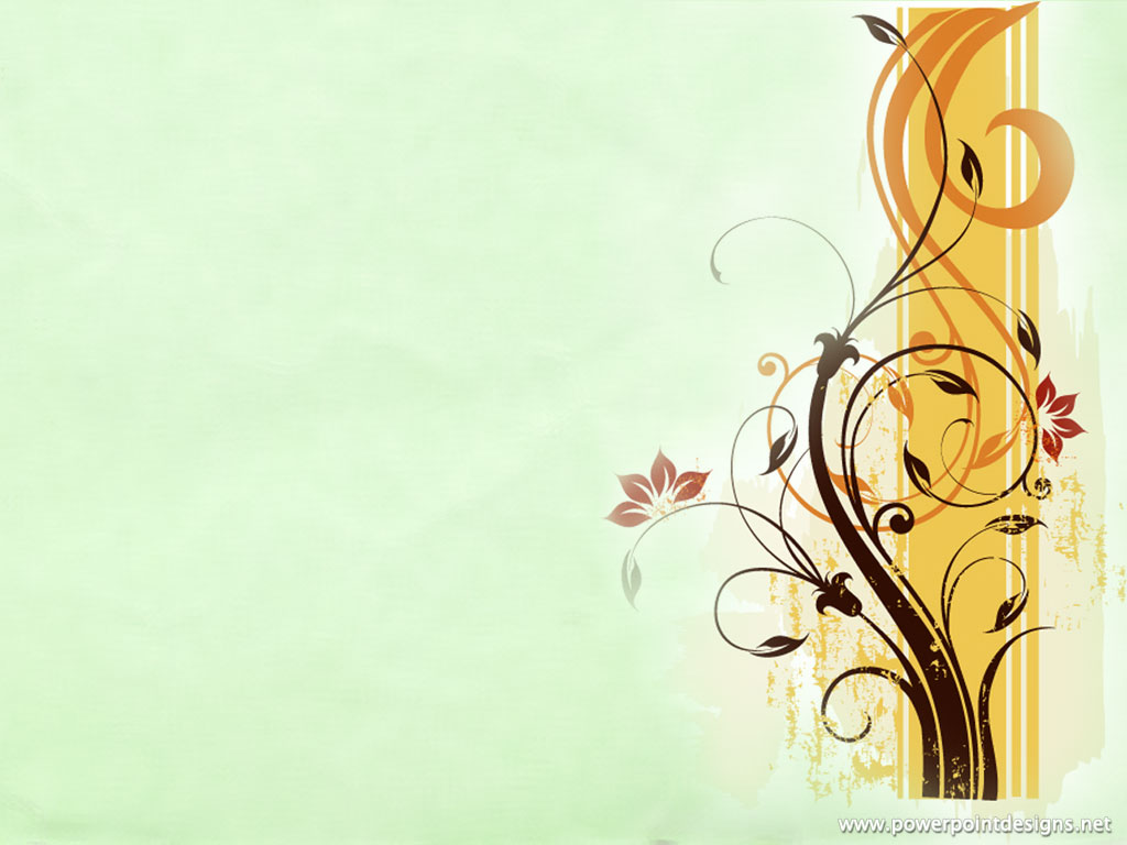 Wedding clipart backgrounds free