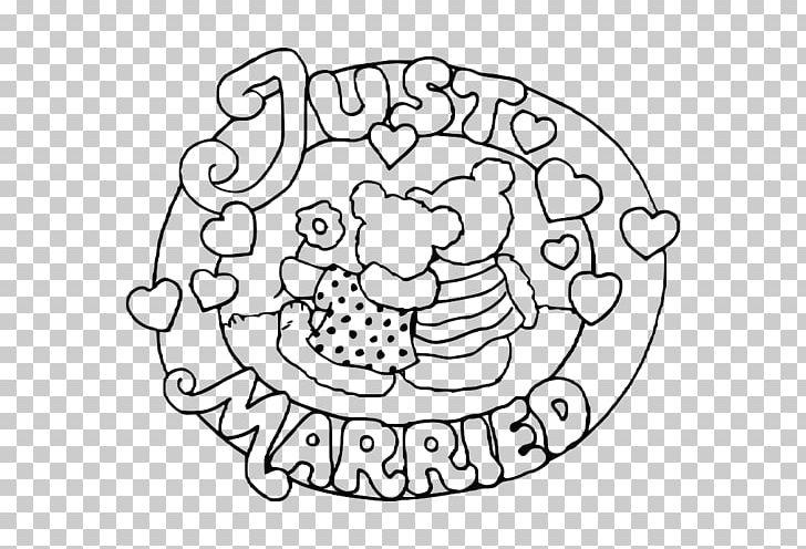 Wedding clipart coloring book clip royalty free download Wedding Coloring Book: Coloring Books For Kids Colouring ... clip royalty free download