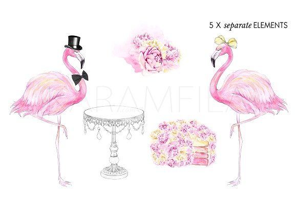 Wedding clipart cute picture freeuse library Cute Wedding Clipart picture freeuse library