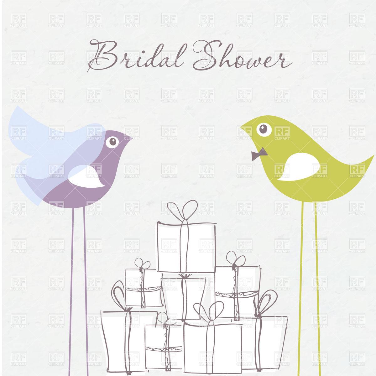 Wedding clipart for bridal showe banner freeuse 89+ Bridal Shower Clip Art Free | ClipartLook banner freeuse
