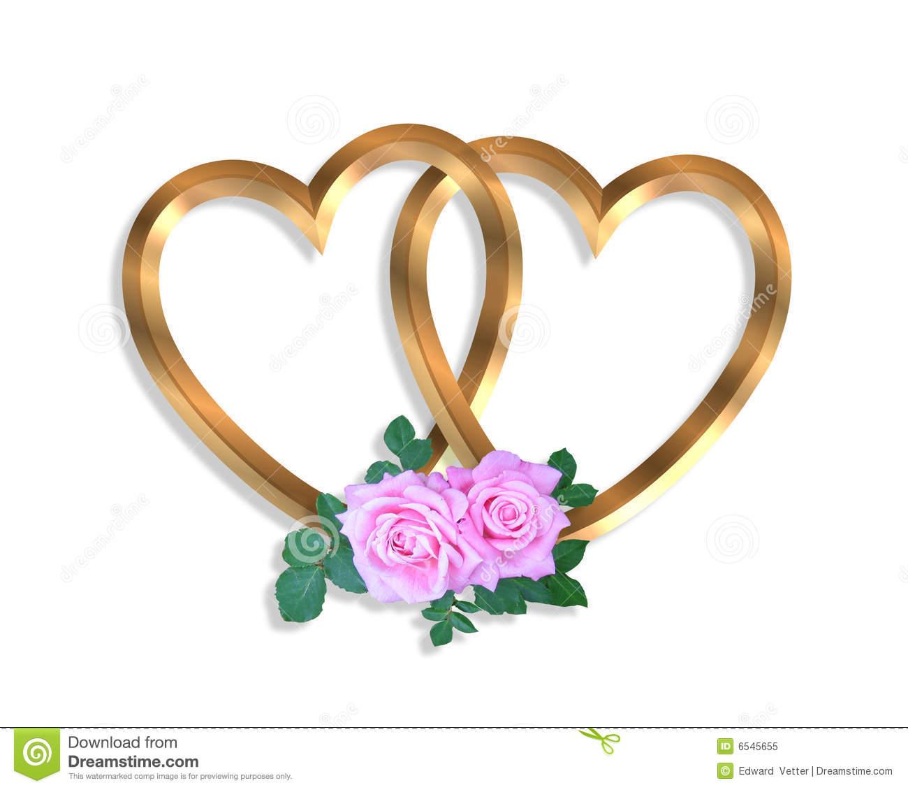 Wedding clipart hearts clipart transparent Wedding Heart   Free Download Clip Art   Free Clip Art   on ... clipart transparent
