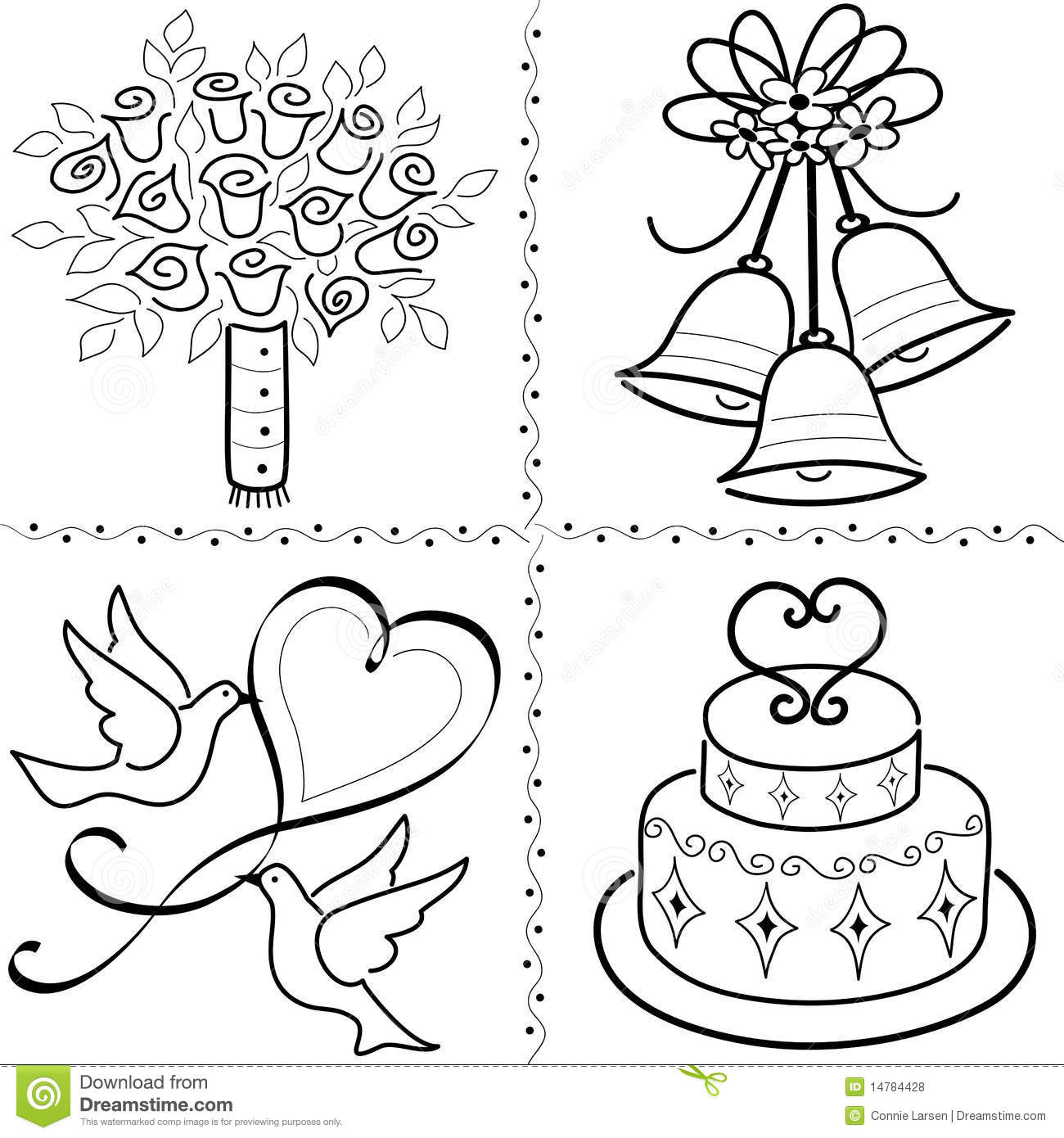 Wedding clipart images free download clipart Wedding clipart images free download - ClipartFest clipart