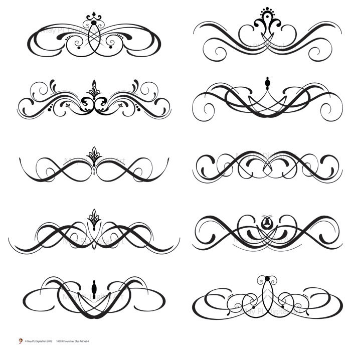 Wedding clipart images free download vector library Wedding clipart fonts free download - ClipartFest vector library