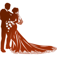 Wedding clipart images png clip art transparent download Download Wedding Free PNG photo images and clipart | FreePNGImg clip art transparent download