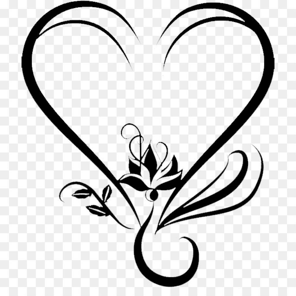 Wedding clipart jpg clipart free hindu wedding Wedding clipart download free jpg - Clipartix clipart free