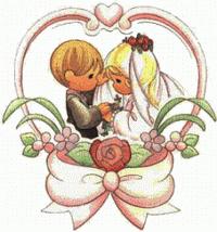 Wedding clipart martha stewart clipart freeuse library gold royal wedding: Wedding Clipart   2011 Wedding Clipart ... clipart freeuse library