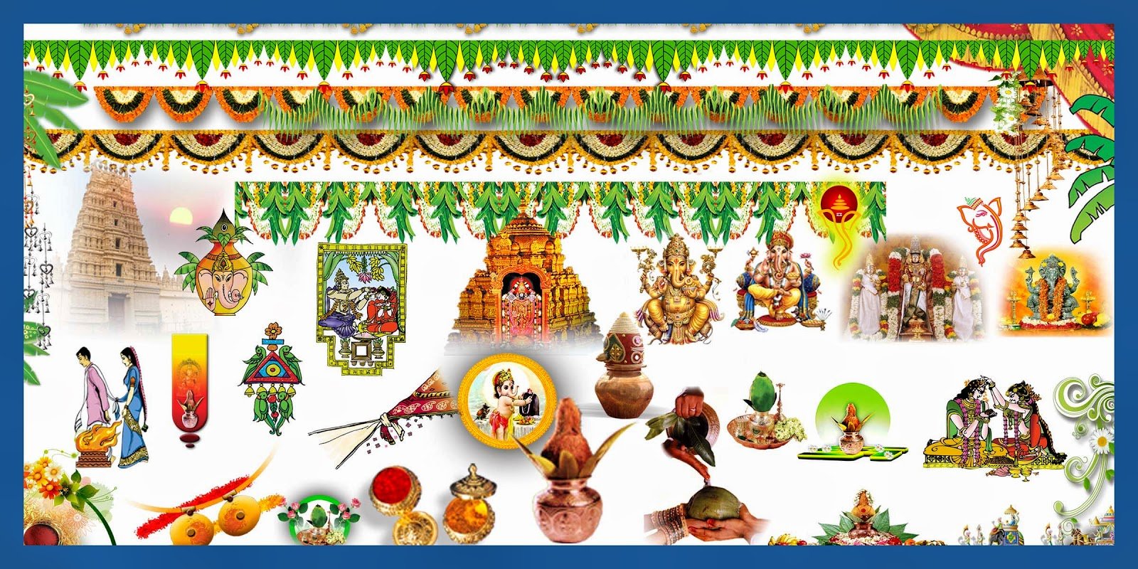 Wedding psd clipart svg freeuse download Hindu wedding clipart psd 8 » Clipart Station svg freeuse download