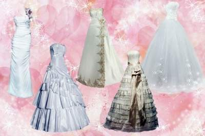 Clipart dress file . Free download wedding cliparts for photoshop psd files