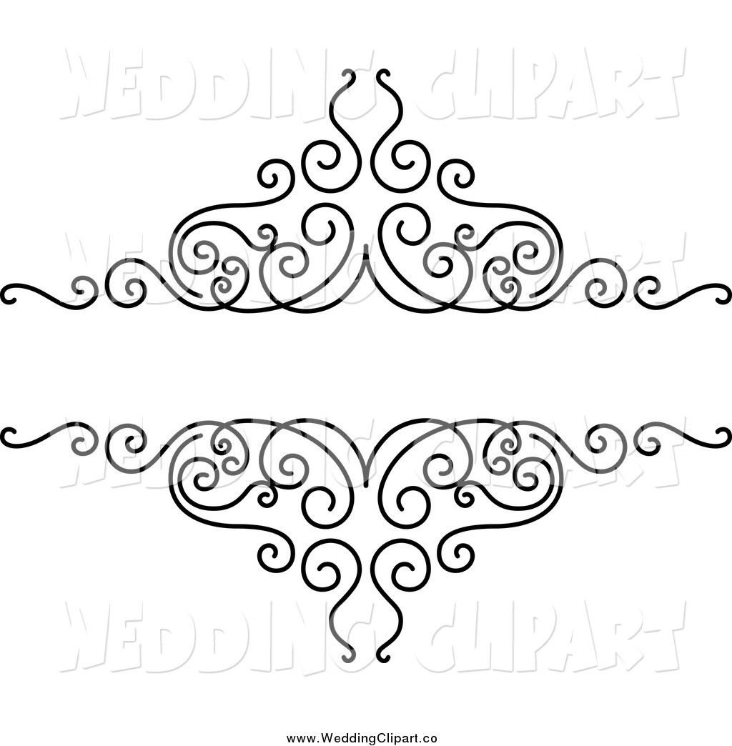 Wedding clipart vector clip art royalty free Vector wedding clipart 1 » Clipart Portal clip art royalty free