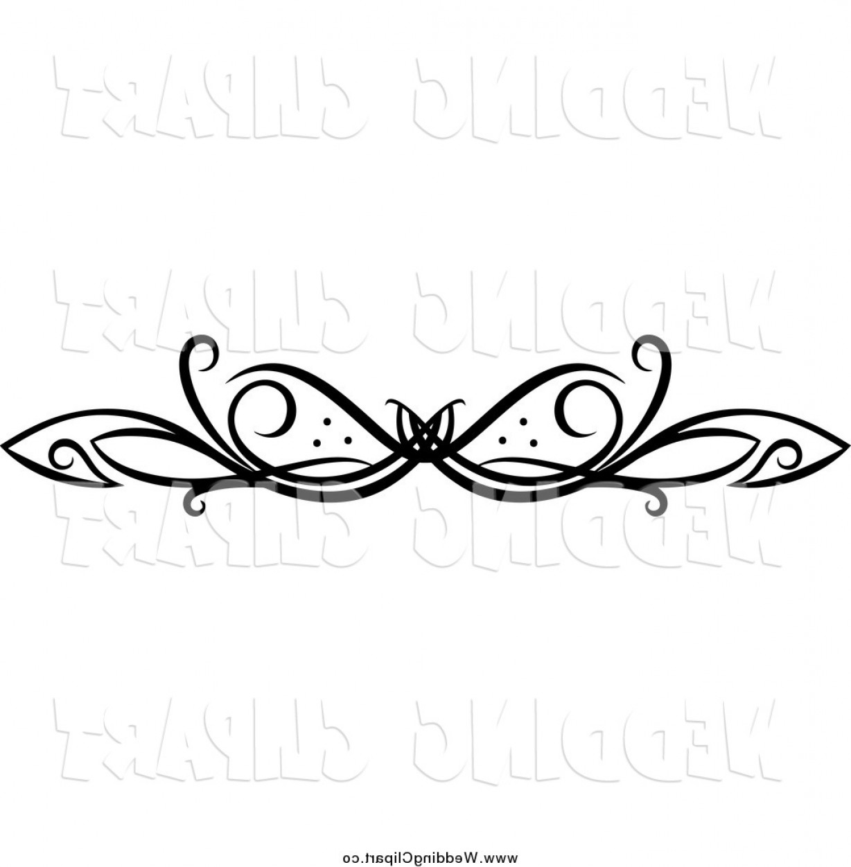 Wedding clipart vector images image freeuse Vector Wedding Clip Art   Savoyuptown image freeuse