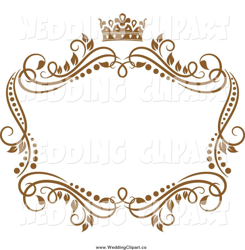 Wedding clipart vector images vector royalty free download Vector wedding clipart 4 » Clipart Portal vector royalty free download
