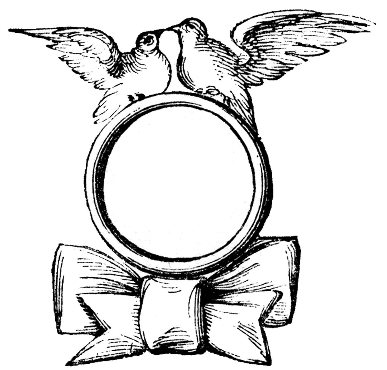 Wedding cliparts free download clip art royalty free Christian Wedding Clipart | Clipart Panda - Free Clipart Images clip art royalty free