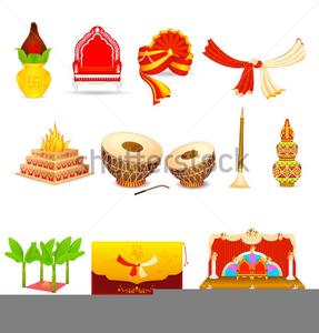 Wedding cliparts psd clip art South Indian Wedding Cliparts | Free Images at Clker.com ... clip art