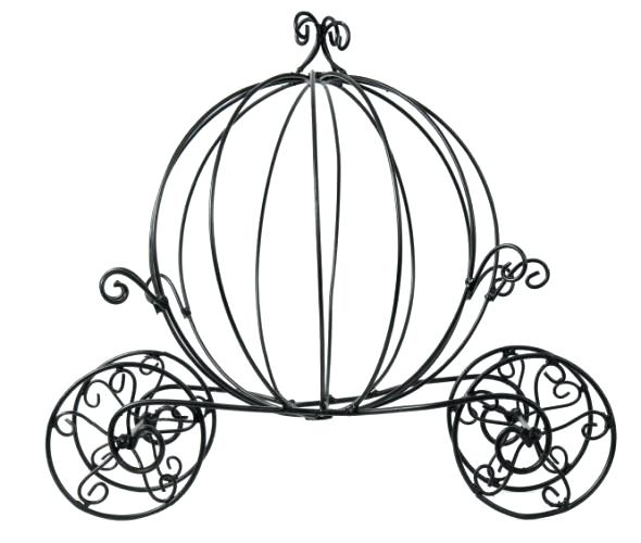 Wedding coach black and white clipart picture freeuse download Coach paintings search result at PaintingValley.com picture freeuse download