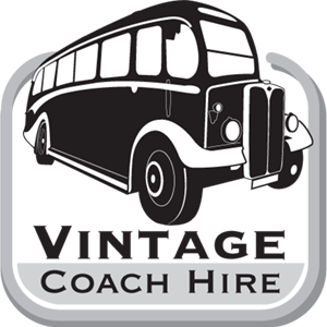 Wedding coach black and white clipart banner royalty free Vintage Coach Hire for weddings & events across Ireland banner royalty free