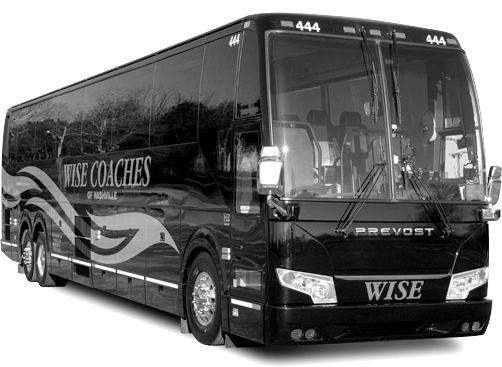 Wedding coach black and white clipart picture royalty free download WISE – WISE Coaches of Nashville picture royalty free download